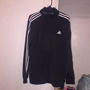 A Adidas jacket 💖